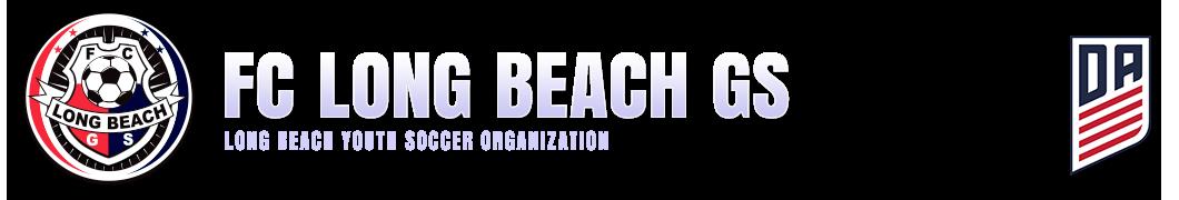 Cal South Player Registration Form   FC Long Beach